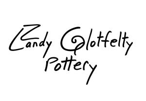 Randy Glotfelty Pottery