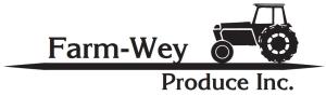 Farm-Wey Produce Inc.