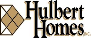 Hulbert Homes, Inc.