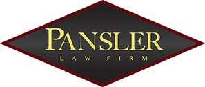 Pansler Law Firm PA