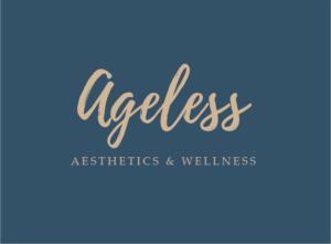 Ageless Aesthetics & Wellness