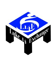 Luke 14 Exchange