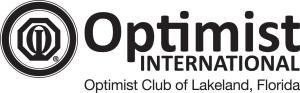 Lakeland Optimist Club