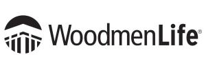 Woodmen Life