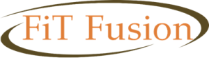 FiT Fusion Health & Fitness