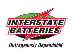 Interstate Battery System of Lakeland