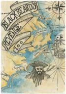 Blackbeard's Revenge 100
