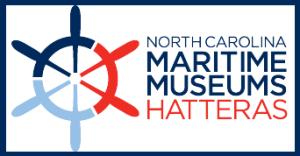 NC Maritime Museums - Graveyard of the Atlantic