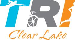 TRI Clear Lake