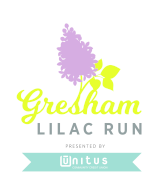 The Gresham Lilac Run
