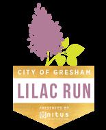 The Gresham Lilac Run