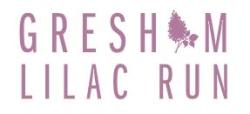 2021 Gresham Lilac Run