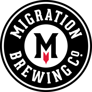 Migration Brewing