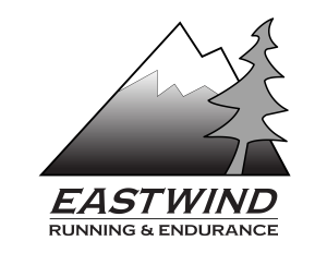 Eastwind Running & Endurance