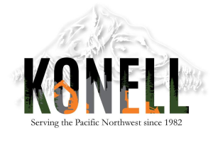 Konell Construction & Demolition Corp