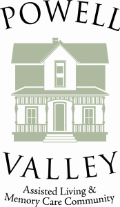 Powell Valley Assisted Living & Memory Care Community