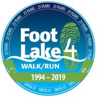 Foot Lake 4