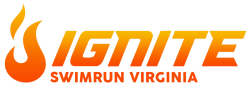 IGNITE SwimRun Virginia