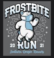 Frostbite Virtual Run