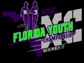 Florida Youth XC Championship Qualifier