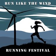 Run Like the Wind 2019