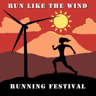 Run Like the Wind