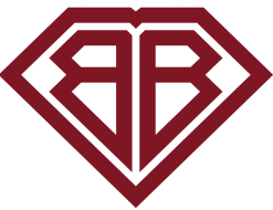 Ben Banks 5K - Hold onto your Guts, and Let's be Superhero's!