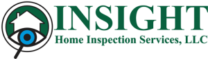 Insight Home Inspection Services, LLC
