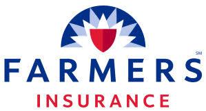 Drew Miles Farmers Insurance