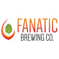 Fanatic Brewing