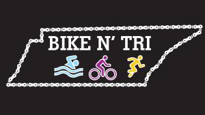 Bike'n Tri