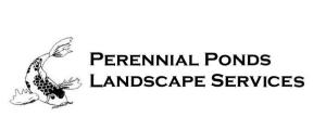 Perennial Ponds