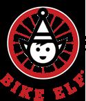 Bike Elf
