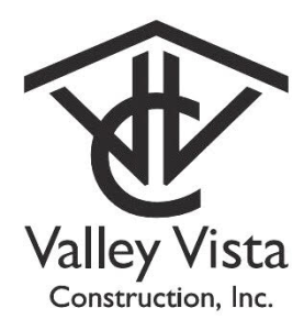 Valley Vista Construction, Inc