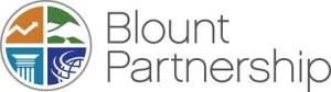 Blount Partnership