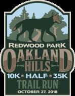Oakland Hills 2018