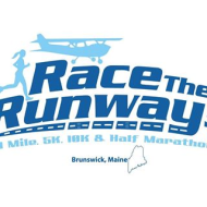 Race the Runways