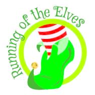 Running of the Elves