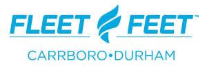 Fleet Feet Carrboro and Durham