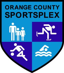 Orange County Sportsplex