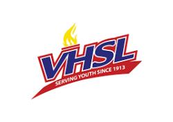 VHSL Region 1D Championship
