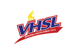 VHSL Region 2D Championships