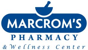 Marcrom's Pharmacy