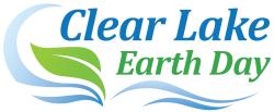 Earth Day 5k/10k