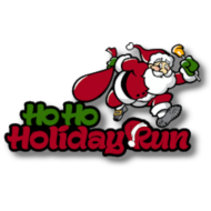 Ho Ho Holiday Run