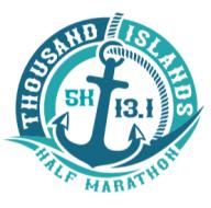 Thousand Islands Half Marathon & 5K