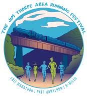 The Jim Thorpe Area Running Festival 2021