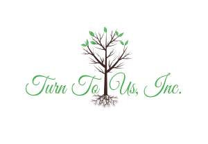 Turn To Us, Inc.