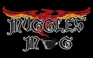 Muggles' Mug