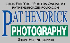 Pat Hendrick Photography